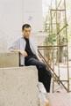 Open Collar Shirt  เสื้อเชิ้ตทรงหลวม ดีเทลปกฮาวาย ผ้าคอตต้อน Oxford ดีเทลกระดุม snap สีเงิน สามารถใส่ได้ทั้งชายหญิง  Oversize: รอบอก 52 นิ้ว ยาว 26 นิ้ว สี : ดำ black  #เสื้อผ้าผู้หญิง #เสื้อผ้าผู้ชาย #เสื้อผู้ชาย #เสื้อผู้หญิง #เสื้อเชิ้ต #เสื้อเชิ้ตผู้ชาย #เสื้อเชิ้ตผู้หญิง #เสื้อเชิ้ตแขนสั้น #เสื้อแขนสั้น #เสื้อเชิ้ตฮาวาย #เสื้อเชิ้ตทรงฮาวาย #เสื้อฮาวาย
