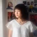 """ชื่อสินค้า : Treetone top เสื้อแขนกุด คอวี ระบายที่ชายแขน ด้านหลังมีโบว์ผูกน่ารักๆ   รายละเอียดสินค้า  Detail: โบว์ผูกด้านหลัง  Color: ครีม Size: อก 36 ยาว 18""""  #เสื้อผ้าผู้หญิง #เสื้อผู้หญิง #เสื้อแขนกุด #เสื้อผูกโบว์ #ผูกโบว์ #เสื้อผูกหลััง #ผูกหลัง"""