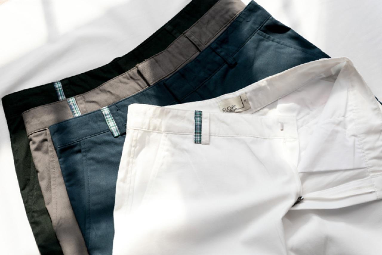 กางเกง,กางเกงผู้ชาย,กางเกงขาสั้น,กางเกงผู้ชายขาสั้น,กางเกงขาสั้นผู้ชาย