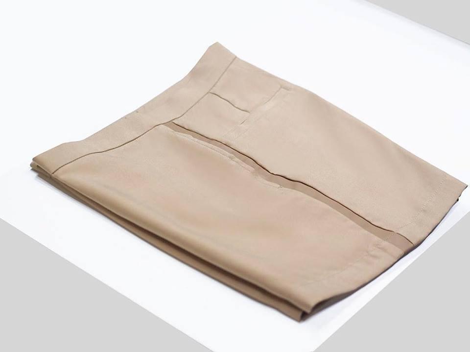 กางเกง,กางเกงผู้ชาย,กางเงกขาสั้น,กางเกงขาสั้นผู้ชาย,กางเกงผู้ชายขาสั้น