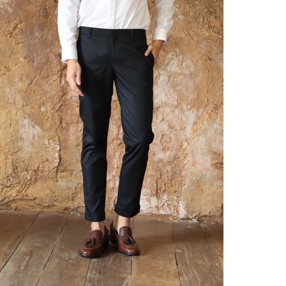 กางเกง,กางเกงขายาว,กางเกงผู้ชาย,กางเกงขายาวผู้ชาย,กางเกงผู้ชายขายาว