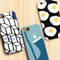This is an initial/name customization service for phone case purchased from this shop. (Doesn't include phone case.)  Please select this section if you would like to add your name or initial letter on phone case from our shop.