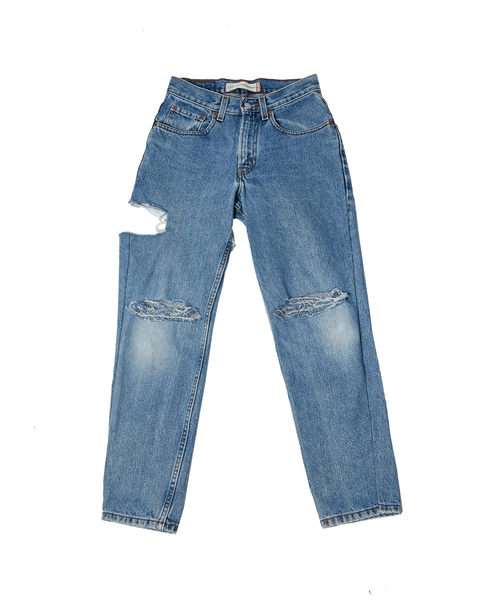 กางเกง,กางเกงผู้หญิง,กางเกงผู้หญิงขายาว,กางเกงขายาว,กางเกงขายาวผู้หญิง,กางเกงยีนส์,กางเกงยีนส์ขายาว