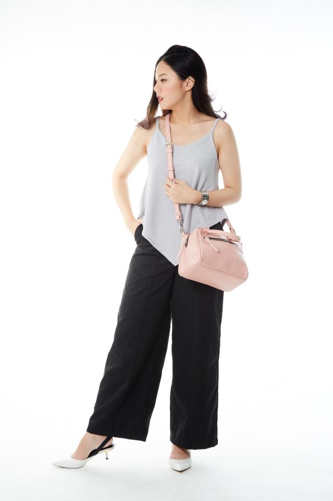 กระเป๋า,กระเป๋าหนัง,กระเป๋าสะพาย,กระเป๋าผู้หญิง