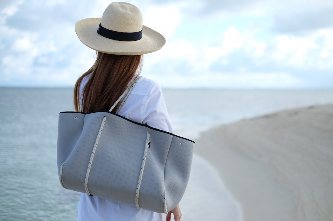 กระเป๋า,กระเป๋าสะพาย,กระเป๋าผู้หญิง
