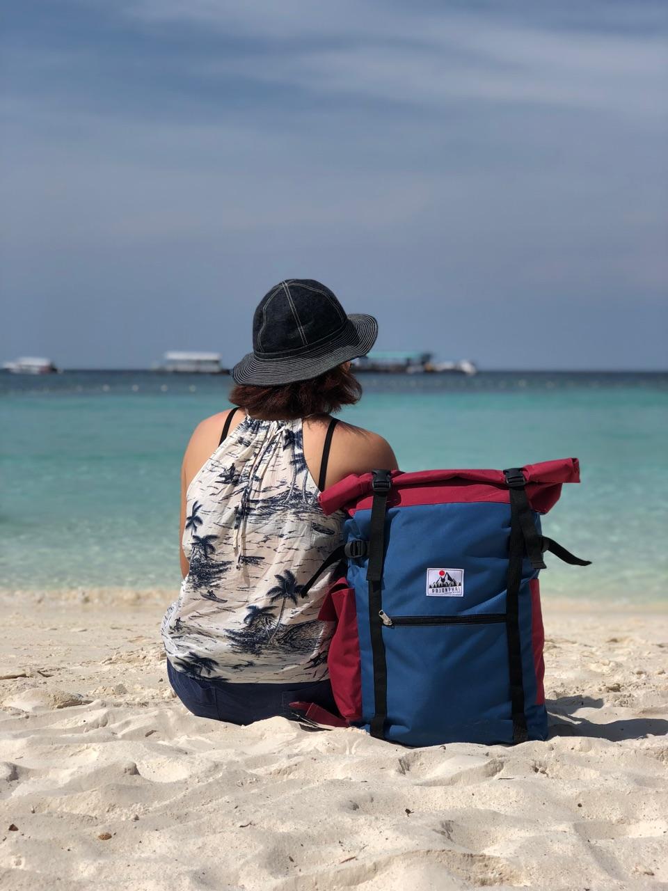 กระเป๋า,กระเป๋าสะพาย,กระเป๋าเป้,กระเป๋าเดินทาง