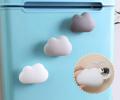 ขจัดกลิ่นอับในมุมห้องหรือในตู้เย็นหรือจะเก็บของชิ้นเล็กๆ ได้แบบไม่เกะกะ ไปกับ Cloud Carbon จาก Home Studio หรือจะแปะผนังก็ได้ กลิ่นไม่พึงประสงค์หมดไปแน่นอนค่า ขนาด: 11x8x4.5cm