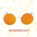 ACE Peach clip-on sunglasses แว่นตากันแดดทรงคลาสสิค ดูโดดเด่นกับไอเทมชิ้นนี้ที่ใครๆ ก็จะช่วยเสริมลุคสุดคูล  - ด้านในเป็นเลนส์ใส - มีแป้นรองจมูก - สามารถเปลี่ยนเป็นเลนส์สายตาได้