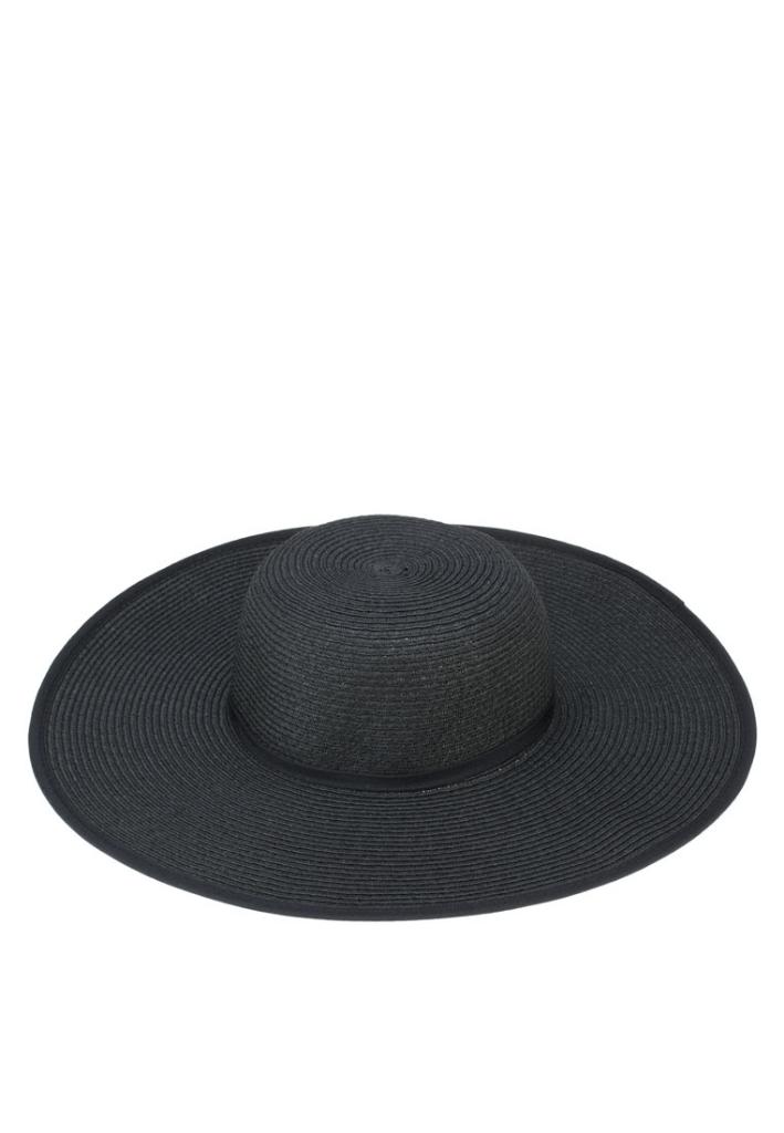 wonderlust,wonderlustbrand,hat,หมวกสาน,หมวก