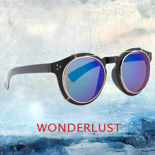 wonderlustbrand,wonderlust,sunglasses,glasses,clipon