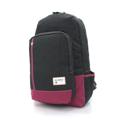 BP WORLD กระเป๋าเป้ รุ่น FINO P1408 (สีดำ) ขนาดโดยประมาณ : 30 x 20 x 45 (กว้าง x ลึก x สูง,ซม.)  รายละเอียดสินค้า  - ผลิตจากผ้าโพลีเอสเตอร์ น้ำหนักเบา แข็งแรงทนทาน - มีหูหิ้วด้านบนกระเป๋า - มีช่องซิปด้านหน้า 2 ช่อง ด้านในมีช่องย่อยสำหรับแยกจัดเก็บสัมภาระชิ้นเล็ก มีช่องสำหรับเสียบปากกาโดยเฉพาะ - มีช่องกระเป๋าด้านข้างสำหรับใส่ขวดน้ำ หรือร่ม 2 ข้าง - ช่องกระเป๋าหลัก มีช่องด้านใน 1 ช่อง  - ด้านหลังกระเป๋าบุฟองน้ำ ช่วยให้อากาศถ่ายเทขณะสะพาย - สายสะพายบุฟองน้ำ สามารถปรับระดับได้ตามสรีระของผู้ใช้ - มีสายรัดคาดอก เพื่อเพิ่มความกระชับขณะสะพาย