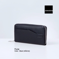 Product Details Size : W19.5 * H10 cm. - 8 ช่องใส่การ์ด - 1 ช่องซิปกลาง - 5 ช่องกลาง - 1 ช่องด้านหน้า