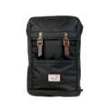 FEATURE LIST: 15 inch laptop compartment, Water bottle compartment. SIZE: 28cm (W) x 13cm (D) x 41cm (H)