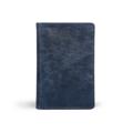 Product Detail  color : Navy Blue Glazed size : 9.8 (W) x 13.7 (L)  x 1 (D) cm.  Product No. : 02652  รายละเอียดสินค้า • ผลิตจากหนังแท้คุณภาพดี • ช่องสำหรับใส่บัตรทั้งหมด 4 ช่อง  • ช่องสำหรับใส่ boarding pass และเอกสารต่างๆ  • พลาสติกสำหรับกั้นหน้าที่เปิดทิ้งไว้ทำให้ง่ายต่อการเปิดพาสปอร์ต    และป้องกันพาสปอร์ตหล่นหายระหว่างทาง • เสน่ห์ของหนังประเภทนี้คือลวดลายที่เกิดขึ้นตามธรรมชาติ