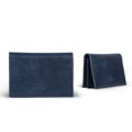 Product Detail color : Navy Blue Glazed size : 7.5 (W) x 11.5 (L) x 1.6 (D) cm.  Product No. : 02843
