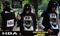 HBA BEEN TRILL Graphic LA Hip-Hop Black street Pyrex Yeezy Sweatshirt Hoodie ..   1390 EMS FREE   SIZE: S M L XL XXL ..   แบรนด์ สตรีทมาแรงในเวลานี้เลย สำหรับ HBA ใครที่ตามอยู่น่าจะรู้จักกันแล้ว  ตัวนี้เป็นเสื้อ HOODIE แบบ สวม เทห์มาก  ใส่ได้ทั้ง ผู้หญิงและ ผู้ชาย เพราะจะมี SIZE เล็กสำหรับสาวๆด้วย .. เทห์สุดๆ ใครชอบจัดไป   งานมิลเล่อร์ งามๆ ...