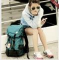 """- Lifetotem Japan Designed รุ่น Backpack Bone   รหัสสินค้า : BC-L1345Green ราคา : 990฿  ค่าจัดส่ง : ฟรีลงทะเบียน / Ems +60฿  รายละเอียดสินค้า :  - กระเป๋าทรงสวย แบบสวยทันสมัยจ้า กระเป๋าก้นกว้าง ทำให้มี Space ใส่ของ/เสื้อผ้าได้เยอะค่ะ   - ใส่ NoteBook ได้ ถึง 14""""  - ผ้าไนลอนคุณภาพ+ซิบไนลอน รูดง่าย    - ด้านในมีช่องซิบใหญ่ 1 ช่อง และช่องใส่ Notebook,หนังสือ + ช่องใส่ขวดน้ำข้างกระเป๋า   - สะพายได้ทั้ง ผู้ชาย และ ผู้หญิง เพราะสีไม่หวานจนเกินไป   - Size : H50*W32*D18(ก้นหนา)(CM)"""
