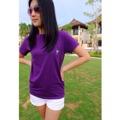 เสื้อยืดสวยๆ จาก MALONGZE ยังสั่งได้อยู่นะคะ ใส่ได้ทั้งผู้หญิงผู้ชายเลย  ไซร์ XS/S/M/L/XL ราคา 300 บาทเท่านั้น!!  ส่งฟรีแบบลงทะเบียนด้วยค่ะ #Malongze Cat T-Shirt #malongzesupershirt