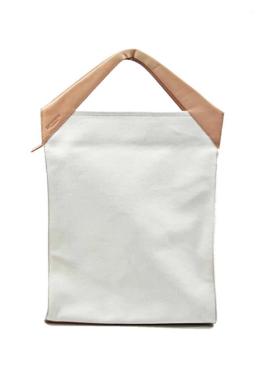 rawuncommon,women,ผู้หญิง,กระเป๋า,กระเป๋าผ้า,กระเป๋าถือ