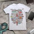 Bellocondo #bellobrands #tshirt #bellocondo price - 390B. size - S / M / L / XL