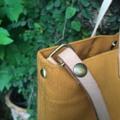 #Totebag #lookbook #minimal #streetstyle #ส่งฟรี #basic #ภาพถ่ายจากสินค้าจริง #handmade #bag #canvas #fabric #fashion #ผ้าแคนวาส  #Tote Bag #lapindesigns