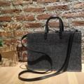 #saddle #saddlebag #bag #leather #fashion #style #streetstyle #streetfashion #ถ่ายจากสินค้าจริง #madetoorder #minimalstyle  #lapindesigns