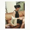 ผ้าอัดลายพิเศษ มี texture สวย ขนาดอก 38 นิ้ว #dress #lapindesigns #Minimal #Lapin