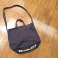 #Folderbag #unisex #minimal #handmade #freeship #bag #bag #streetstyle  #Folderover Purse Bag #lapindesigns
