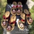 🐻 พร้อมส่ง🐻 สินค้าตัวใหม่ รองเท้าเเตะ งาน MICKY MOUSE (ผู้ชาย) ของเเท้ 100% จากบริษัท ร้านมีใบรับกันในการขาย ใครพลาดบอกเลยคุณจะคุยกับใครไม่รุเรื่อง!!!!  - ขายสินค้าตามรูป100% ถ่ายจากของขายจริง -งานไม่มีกล่อง ✅ สีดำ แดง ขาว  ✅ ไซส์ 35-39 (ปกติ) ✅ ราคา 350฿ ** ขอความกรุณา ลค อย่าจองกักรับ ลค ที่อย่างได้จริงพร้อมโอนภายใน1วันค่ะ ไม่รับจองข้ามวันน่ะค่ะ
