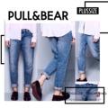 Pull&Bear : boyfriend denim pants กางเกงยีนส์ ขายาว ทรงบอยแฟรนด์ แบบน่ารัก สีสวยมากๆค่ะรุ่นนี้ SIZE 40 : เอว36นิ้ว/สะโพก43นิ้ว/ยาว39.5นิ้ว 💰850฿ 👍Bigsize_Shopping ยีนต์ไซต์ใหญ่ ใส่สวย ไม่เชย ต้องบอกต่อ เสริฟถึง หน้าบ้าน สั่งเลย รับรองเด็ด😁😁 เจ้าเนื้ออย่างพวกเราก็แซ่บได้จ้า 🆔Line:krataeDev 📦Ems +50฿ ลงทะเบียน +30฿ ✔️จองได้ 1 วัน แจ้งโอน ก่อน9:00ส่งของวันโอน หลัง 9:00 น. ส่งวันถัดไปคับ ยกเว้นวันอาทิตย์ หรือมีเหตุฉุกเฉิน ✔️กรณี สินค้าเหลือชิ้นเดียว จองซ้ำ ขออนุญาติให้สิทธิ์คนโอนก่อนนะจ๊ะ ✔️สอบถามได้จ้า แตชิวๆ มั่นใจแล้วค่อยสั่งเด้อ^_^ ✔️cf No cc ยืนยันออเดอร์แล้วอย่าทอดทิ้งเค้าน้า  #bigsize#bigsizeshopping#bigsize_shopping #ขาย#อยากขาย#shorts#ตามหา#ตามหาจนเจอ#เดฟ#กระโปรง#เดรส#กางเกงสาวอวบ#กางเกงกระโปรง#กางเกงขายาว#กางเกง#บอยเฟรน#คนอวบ#อวบ#สาวอวบ#สวยขาย#สวยๆ#ราคาเบาๆ#ตามหาของ#ขายาว#ลด#แลก#แจก#แถม #bigsize_shopping