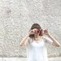 See through Lace mini dress