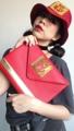 อั่งเปาclutch  Detail  🙊กระเป๋าหนังชามัวร์แท้ค่ะ 🙊คุณสมบัติหนังชามัวร์จะมีความนิ่ม เบา และทนทานต่อรอยขีดข่วนทุกชนิดค่ะ 🙊ตรงตัวหนัวสือจีน อ่านว่า fu(ฝู) ซึ่งมีความหมายว่าโชคดีค่ะ  🙊limited edition     #PLEASESHOP #ตรุษจีน #อั่งเปา #คลัช #กระเป๋า #กระเป๋าหนัง #clutch#fashionbags #shopeeth #lookbook#minimal#streetstyle#hipster#handmade#เครื่องเขียน#traveller#ส่งฟรี