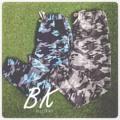 . • วอม ลายทหาร < มีหลายลาย > . - เนื้อผ้าดี ใส่สบาย ทรงสวย ราคา : 300฿ เท่านั้น 3ตัว ตัวละ 280฿ ------------------------------- . #jean #jeans #shortjean #shortjeans #short #skirtjean #skirtjeans #skirt #pants #ยีนส์ #เอวสูง #ยีน #กระโปรง #กระโปรงยีนส์ #เดฟ #ขาสั้น #ยีนส์ขาสั้น #บอลลูน #บอยเฟรน #ยีนขายาว #ยีนขาด #ยีนขายาวขาด  #วอม #เกงวอม #วอมขายาว #กางเกงวอม #ขายาว #เกงเต้น #กางเกงเต้น #วอมสีพื้น #วอมลายทาง #วอม ผ้าดี พร้อมส่ง #bkmarket #วอมทหาร ผ้าดี พร้อมส่ง #bkmarket