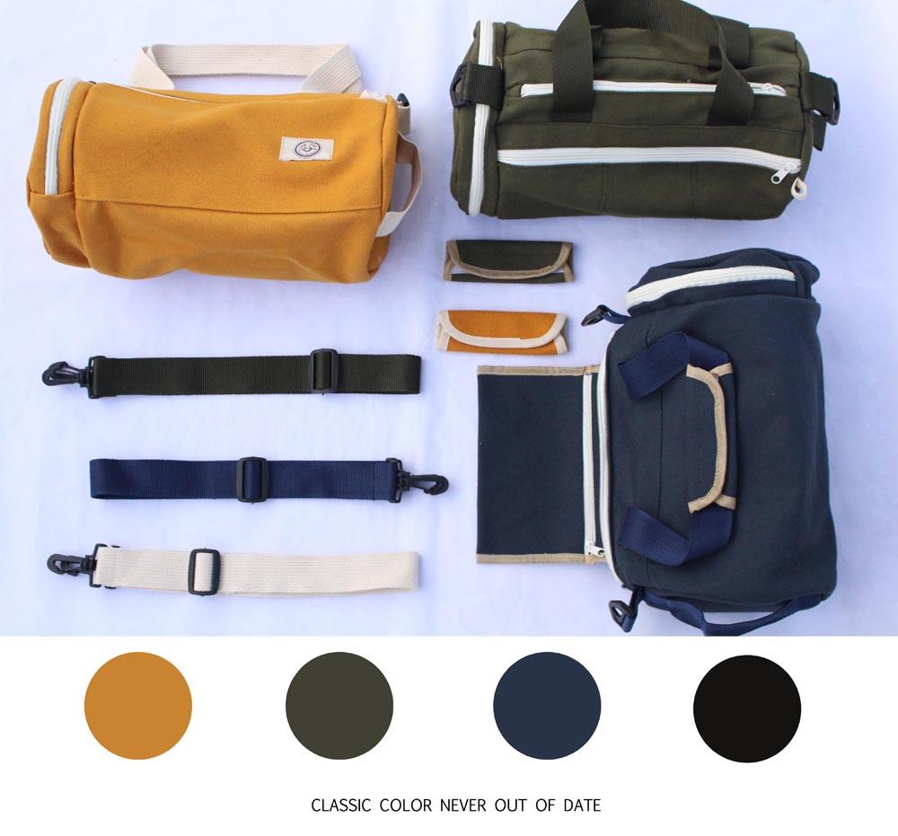 bag,กระเป๋า,กระเป๋าผ้า,กระเป๋าสะพาย