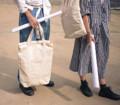 #Wideside /  moonrise color #japfactory  Japfac new collection  WIDESIDE : backpack and tote  Price : 1,290 baht   ------------------------------------ สำหรับฟังชั่นก์ใบนี้ เป็นทั้งเป้สะพายหลัง และถือด้านข้างเป็นโทส เพียงปรับความยาวสายด้านหลัง ภายในบุฟองน้ำพร้อมช่องแยก ใส่โน็ตบุ๊คได้ ก้นกระเป๋าเพิ่มดีเทลตอกหมุด มีซิปด้านบน #liftstyle #backpack #tote #hister #minimal #japan #กระเป๋า #กระเป๋าผ้า #กระเป๋าสะพาย