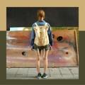 "2 WAYS BAG. backpack and tote bag size : 17x19 ""  #Wideside /  moonrise color #japfactory  Japfac new collection  WIDESIDE : backpack and tote  Price : 1290 baht   ------------------------------------ สำหรับฟังชั่นก์ใบนี้ เป็นทั้งเป้สะพายหลัง และถือด้านข้างเป็นโทส เพียงปรับความยาวสายด้านหลัง ภายในบุฟองน้ำพร้อมช่องแยก ใส่โน็ตบุ๊คได้ ก้นกระเป๋าเพิ่มดีเทลตอกหมุด มีซิปด้านบน  #liftstyle #backpack #tote #hister #minimal  #japan"