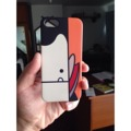 ARC Collective Design Handmade case  Scary Friends Collection  Dracula Ig : Arccollective Line: Poychansiri / aimp2ang Tel. 0914616916 / 0841474711  Available : ip4 ip4s ip5 ip5s ip5c ipod5 ipad 2 3 4 ipad mini / Samsung s2 s3 s4 ,note2 note3