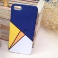 ARC Collective Design Animal  Collection  Handmade case  Penguin  Available : ip4/4s 5/5s/5c ipod5 ipadmini ipad2 3 4 Samsung s2 s3 s4 / note2 note3   สนใจติดต่อ :  Line : Poychansiri , aimp2ang  #arccollective Ig : Arccollective