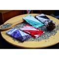ARC Collective Design Color of smoke Collection  Handmade case  สนใจติดต่อ :  Chatbox (Facebook) Line : Poychansiri  Phone : 0914616916  IG : Arccollective #case #arc #arccollective #iphonecase #iphone #phonecase #ipodcase #design #handmade #Color of Smoke Collection #chanchakorn