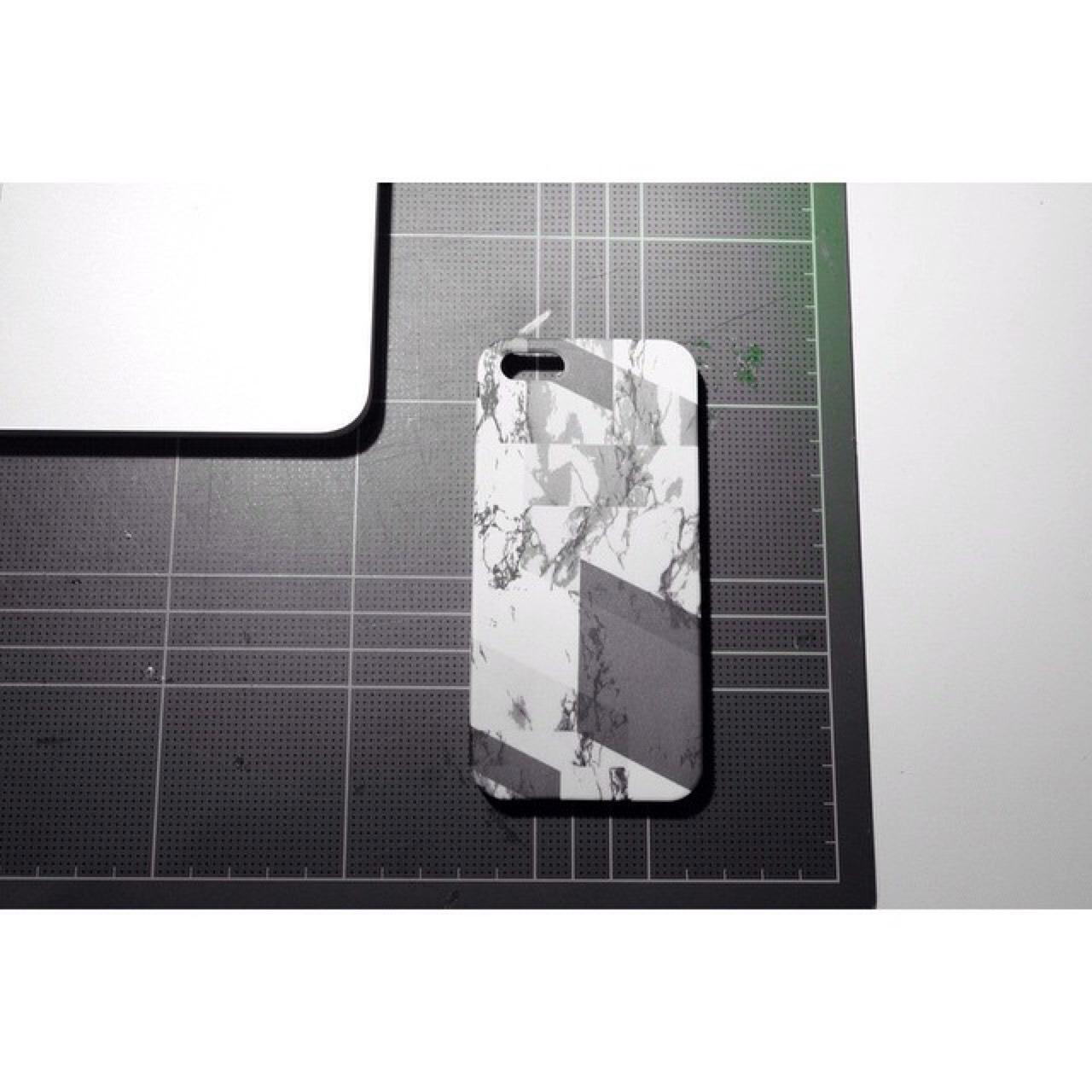 case,arc,arccollective,iphonecase,samsungcase,iphone,phonecase,ipodcase,design,handmade