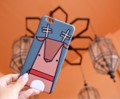ARC Collective Design ❤️Super Sale 390 today - 12 aug 2016 Iph5/5s/SE  Iph6/6s/6plus   Line : Poychansiri  IG : Arccollective #case #arc #arccollective #iphonecase #iphone #phonecase #ipodcase #design #handmade #Reindeer ARC Case #chanchakorn