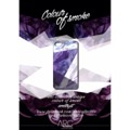 ‼️ New Collection ‼️ ARC Collective Design Handmade case  Colour of Smoke Collection  Amethyst  Ig : Arccollective Line: Poychansiri / aimp2ang Tel. 0914616916 / 0841474711  Available : ip4 ip4s ip5 ip5s ip5c ipod5 ipad 2 3 4 ipad mini / Samsung s2 s3 s4 ,note2 note3