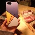 ARC Collective Design Handmade case  Animal Collection Penguin Ig : Arccollective Line: Poychansiri / aimp2ang Tel. 0914616916 / 0841474711 #arccollective  Available : ip4 ip4s ip5 ip5s ip5c ip6 ipod5 ipad 2 3 4 ipad mini / Samsung s2 s3 s4 ,note2 note3