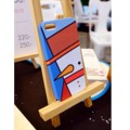 ARC Collective Design Handmade case  มีขายไอโฟน6 แล้วนะครับ ❗️ Winter 2013 Collection  Square Snowman  #arccollective  Collection #chanchakorn#case #arc #arccollective #iphonecase #iphone #phonecase #design #handmade