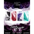 ‼️ New Collection ‼️ ARC Collective Design Handmade case  Colour of Smoke Collection  Blackpearl , Amethyst , Ruby , Aquamarine Ig : Arccollective Line: Poychansiri / aimp2ang Tel. 0914616916 / 0841474711  Available : ip4 ip4s ip5 ip5s ip5c ipod5 ipad 2 3 4 ipad mini / Samsung s2 s3 s4 ,note2 note3
