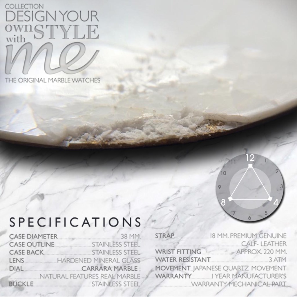 me,minimalelementarydesign