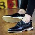 รองเท้า รองเท้าผู้ชาย แฟชั่นเกาหลี ราคา 790 บาท  #Preorder รหัส KJ724 ไม่มีวันปิดรอบ สั่งซื้อได้ทุกวัน รอสินค้า 15-20 วัน 👉http://www.kjfashionstyle.com/product/6048/  รีวิวการจัดส่งสินค้า 👍http://www.kjfashionstyle.com/article  ค่าจัดส่งสินค้า 🔅ลงทะเบียน ตัวแรก 30 ตัวถัดไปเพิ่ม 10 บาท 🔅แบบ EMS ตัวแรก 50 ตัวถัดไปเพิ่ม 15 บาท  📌สนใจสั่งซื้อได้ทุกช่องทาง #Line@ : http://line.me/ti/p/@rwq6084q #LINESHOP : https://shop.line.me/app/shop/end?shopId=42444 #Inbox : http://www.fb.com/messages/fashionstyle.kj #เว็บไซต์ : http://www.kjfashionstyle.com  #รองเท้า #รองเท้าแฟชั่น #รองเท้าผู้ชาย #รองเท้าผ้าใบ #รองเท้าชาย #รองเท้าเท่ห์ๆ #รองเท้าผู้ชายแฟชั่น #shoes #men #koreanshoes #แฟชั่นผู้ชาย #koreanstyle #KJFashionStyle #kjfashionstyle