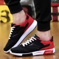 รองเท้า รองเท้าผู้ชาย แฟชั่นเกาหลี ราคา 890 บาท  #Preorder รหัส KJ770 ไม่มีวันปิดรอบ สั่งซื้อได้ทุกวัน รอสินค้า 15-20 วัน 👉http://www.kjfashionstyle.com/product/6245/  รีวิวการจัดส่งสินค้า 👍http://www.kjfashionstyle.com/article  ค่าจัดส่งสินค้า 🔅ลงทะเบียน ตัวแรก 30 ตัวถัดไปเพิ่ม 10 บาท 🔅แบบ EMS ตัวแรก 50 ตัวถัดไปเพิ่ม 15 บาท  📌สนใจสั่งซื้อได้ทุกช่องทาง #Line@ : http://line.me/ti/p/@rwq6084q #LINESHOP : https://shop.line.me/app/shop/end?shopId=42444 #Inbox : http://www.fb.com/messages/fashionstyle.kj #เว็บไซต์ : http://www.kjfashionstyle.com  #รองเท้า #รองเท้าแฟชั่น #รองเท้าผู้ชาย #รองเท้าผ้าใบ #รองเท้าชาย #รองเท้าเท่ห์ๆ #รองเท้าผู้ชายแฟชั่น #shoes #men #koreanshoes #แฟชั่นผู้ชาย #koreanstyle #KJFashionStyle #KJFashionStyleเสื้อผ้าผู้ชายแฟชั่นเกาหลี