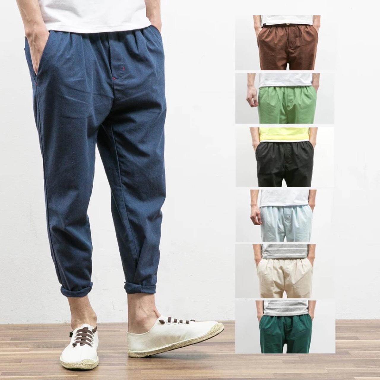 Preorder,Line,LINESHOP,Inbox,เว็บไซต์,เสื้อผ้าผู้ชาย,กางเกงขายาว,กางเกงแฟชั่นผู้ชาย,เสื้อผ้าแฟชั่น,กางเกง,กางเกงผู้ชาย,ผู้ชาย,เกาหลี,men,pants,KJFashionStyle,kjfashionstyle