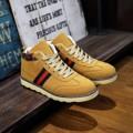 รองเท้าผู้ชาย แฟชั่นเกาหลี ราคา 890 บาท  #Preorder รหัส SH046 ไม่มีวันปิดรอบ สั่งซื้อได้ทุกวัน รอสินค้า 15-20 วัน http://www.kjfashionstyle.com/product/3714/  ค่าจัดส่งสินค้า ลงทะเบียน ตัวแรก 30 ตัวถัดไปเพิ่ม 10 บาท แบบ EMS ตัวแรก 50 ตัวถัดไปเพิ่ม 15 บาท  สนใจสั่งซื้อได้ทุกช่องทาง #Line@ : http://line.me/ti/p/%40rwq6084q #LINESHOP : https://shop.line.me/app/shop/end?shopId=42444 #Inbox : http://www.fb.com/messages/fashionstyle.kj #เว็บไซต์ : http://www.kjfashionstyle.com  #รองเท้า #รองเท้ากีฬา #รองเท้าแฟชั่น #รองเท้าผู้ชาย #รองเท้าชาย #รองเท้าเท่ห์ๆ #shoes #men #sport #sportshoes #ผู้ชาย #koreanstyle #KJFashionStyle #รองเท้าผู้ชายแฟชั่น #kjfashionstyle